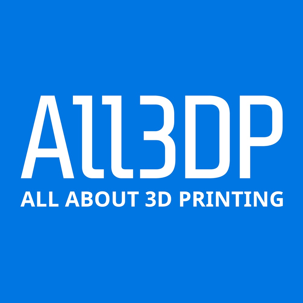 Snapmaker 3-in-1 3D Printer Giveaway Giveaway Image